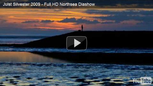 video ocean wave norddeich